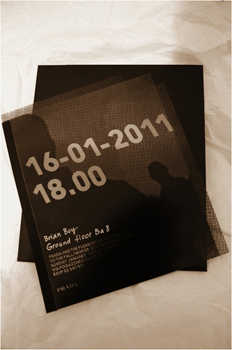 Pradamenswearfall2011invitation