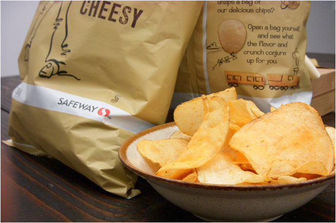 Safeway_grocery_packaging_design_chips_snacks_snack_artist