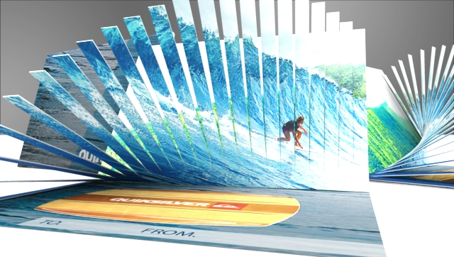 Wave Concept 2.60