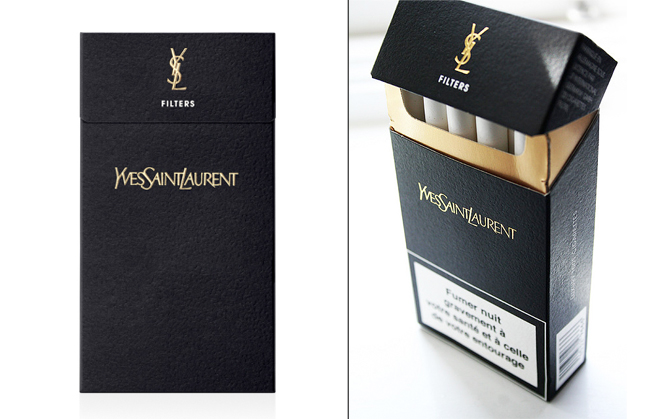 Ysl_yves_saint_laurent_cigarettes_filters_packaging_design