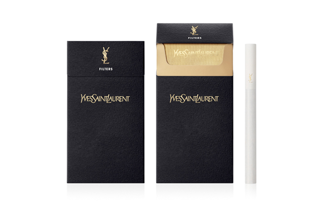 Ysl_yves_saint_laurent_cigarettes_smokes_filters_packaging_design