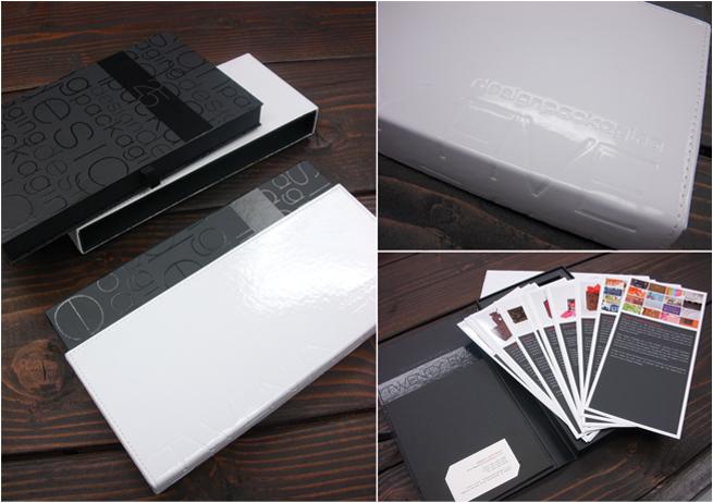 Design_packaging_luxe_kit