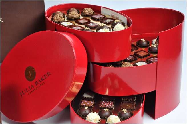 Julia_baker_confections_chocolate_packaging