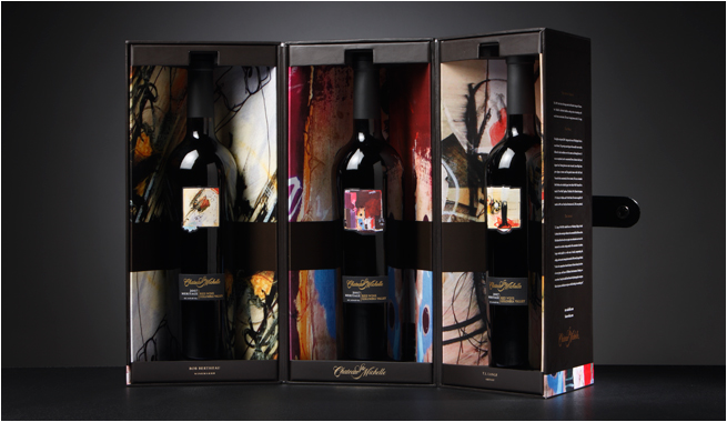 Chateau_ste_michelle_wine_artist_series_packaging