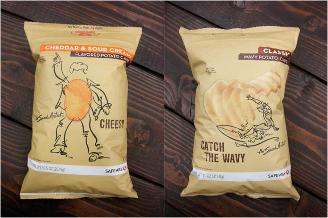 Safeway_packaging_design_chips_snacks_snack_artist