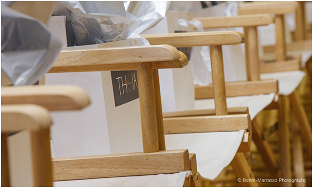 Theia_retail_shopping_tote_nyfw_fashion_runway_desgin_packaging
