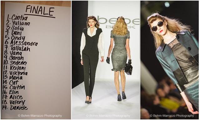 Bebe_black_runway_nyfw_fashion_design_packaging