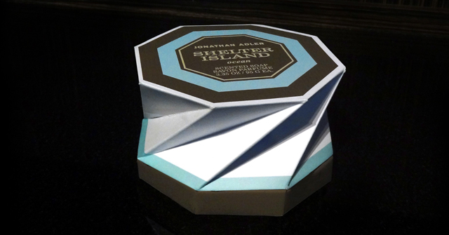 Luxury_soap_packaging_design_closed