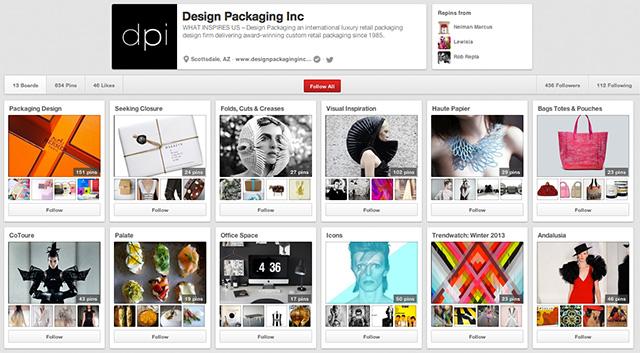 Design_packaging_scottsdale_az_pinterest_inspiration_luxury_cotoure_bags_fashion_trends_food_paper_pintrest