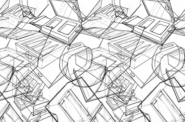 Packaging_Sketches