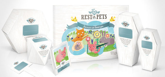 Rest_in_pets_design_packaging_Mat_Bogust_cat_dog_rabbit_small_animal_burial_casket_coffin