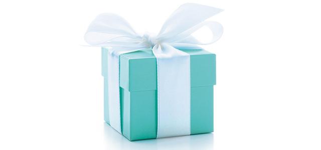 Tiffany_luxury_blue_box_packaging_deisgn_designpacakgign_jewelry_ring_ribbon_bow