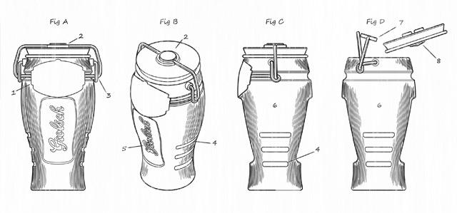 Beverage_Packaging_Design_Structure