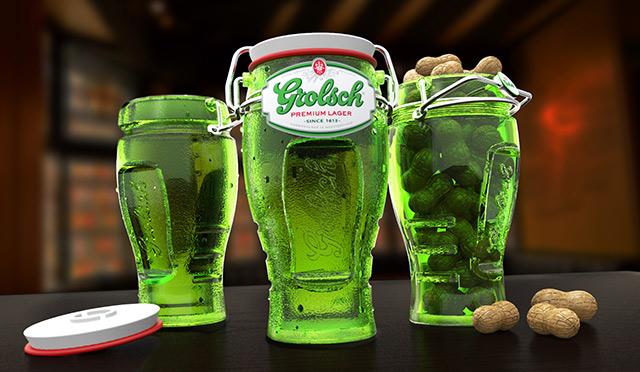 Beverage_Packaging_Design