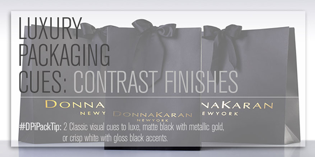 Top-10-luxury-packaging-design-contrast-finishes