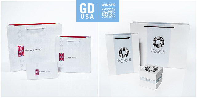 GD_USA_Luxury_Packaging_Award_design_packaging_elizabeth_arden_red_door_spa_union_square_solage_calistoga