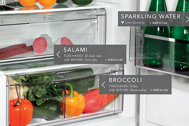 Future-intelligent-packaging-retail-grocery-market-shopping-design-packaging-3