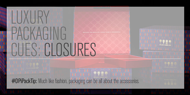 Top-10-luxury-packaging-design-closures