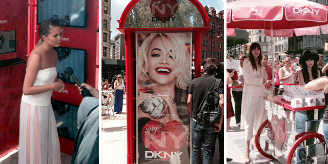 Dkny-myny-fragrance-perfume-bottle-packaging-design-chrissy-teigan-rita-ora-chef-dominique-ansel-new-york-madison-square-park