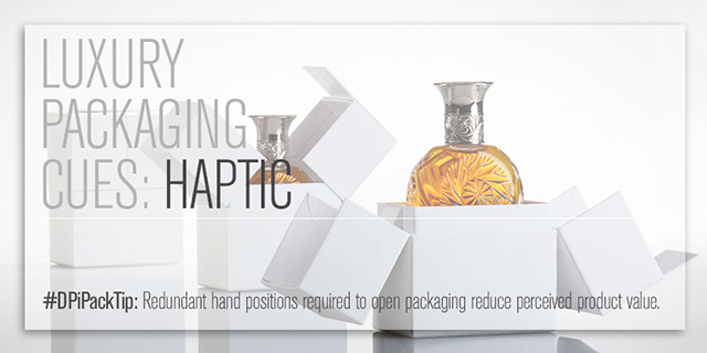 Top-10-luxury-packaging-design-haptic