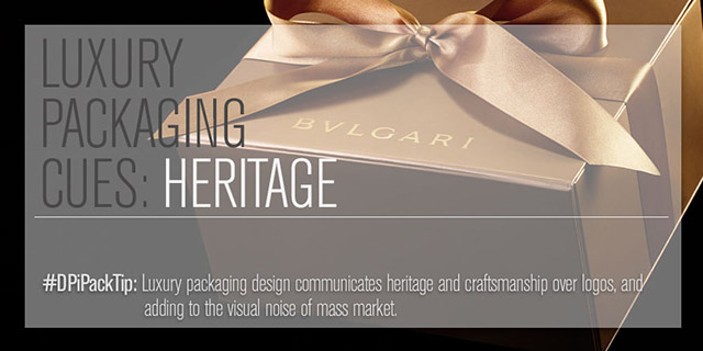 Top-10-luxury-packaging-design-heritage