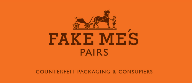Fake-me-counterfeit-packaging-products-design-packaging