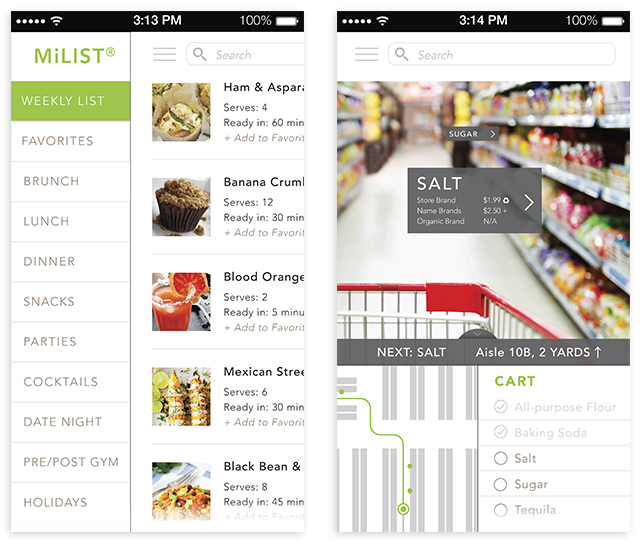 Future-intelligent-packaging-retail-grocery-market-shopping-design-packaging-2