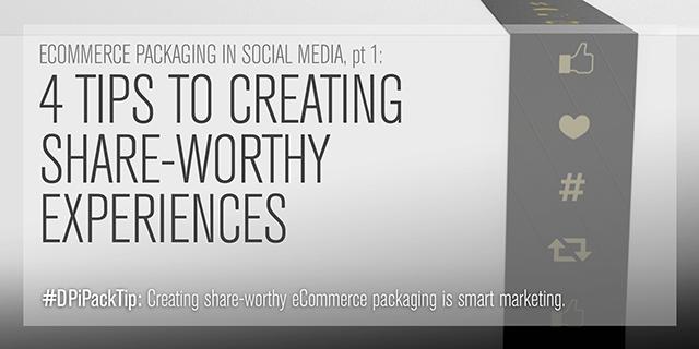 Ecommerce-packaging-design-social-media-00