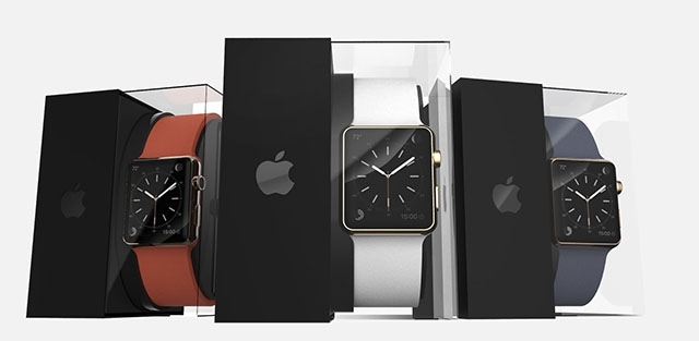Apple-smartwatch-packaging-design-iwatch-wearable-technology-04