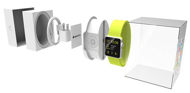Apple-smartwatch-packaging-design-iwatch-wearable-technology-03