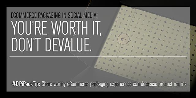 Ecommerce-packaging-design-social-media-01