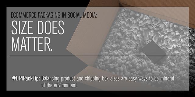 Ecommerce-packaging-design-social-media-02