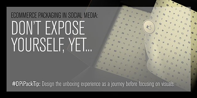 Ecommerce-packaging-design-social-media-03