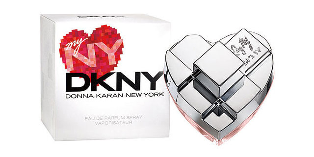 Dkny-myny-fragrance-perfume-bottle-packaging-design