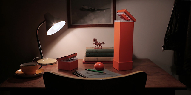 Hermes-packaging-design-stop-motion-animation-video-3