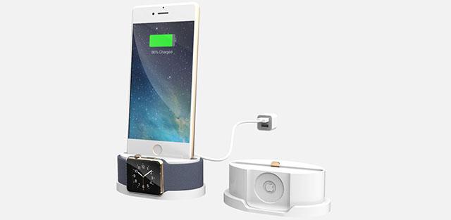 Apple-smartwatch-packaging-design-iwatch-wearable-technology-05
