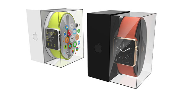 Apple-smartwatch-packaging-design-iwatch-wearable-technology-01