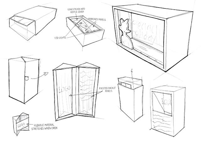 Barneys-disney-electric-holiday-sketching-vital-design-process-design-packaging-john-turner-02