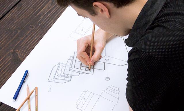Barneys-disney-electric-holiday-sketching-vital-design-process-design-packaging-john-turner-01