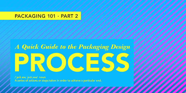 Design-packaging-process-101-thedieline-evelio-mattos-part2-1