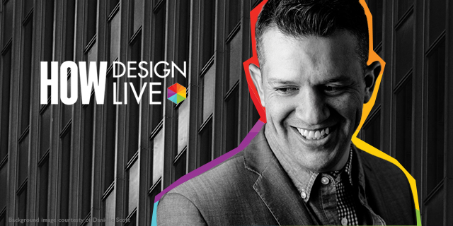 How-design-live-thedieline-packaging-evelio-mattos