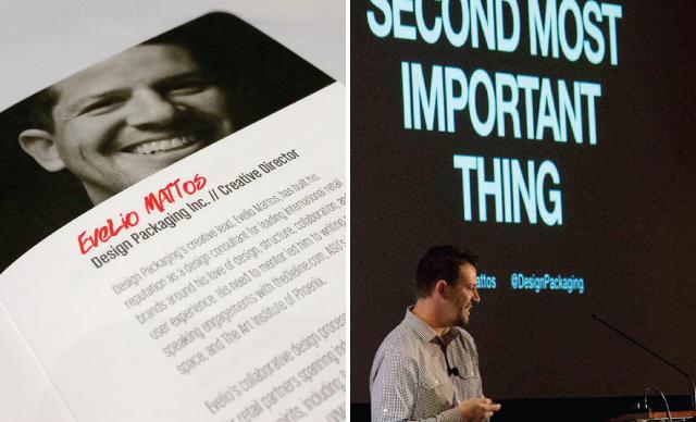 Phxdw-phoenix-design-week-2014-method-madness-conference-evelio-mattos-speaker-aiga-2