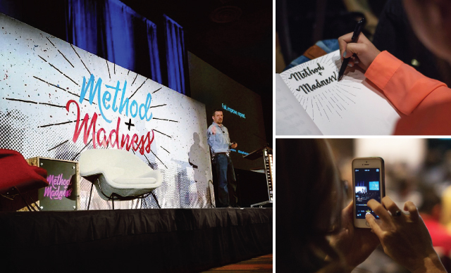 Phxdw-phoenix-design-week-2014-method-madness-conference-evelio-mattos-speaker-aiga