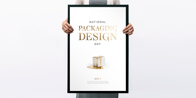 Packaging-design-day-1